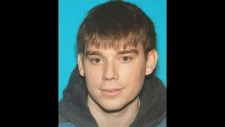 Waffle House Gunman Tried To Meet President Trump, Had History With Cops