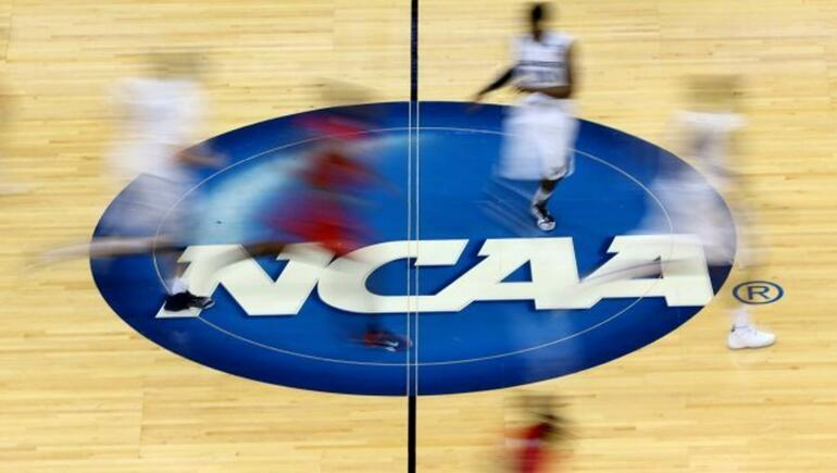 Basketball Commission Calls For Sweeping Changes