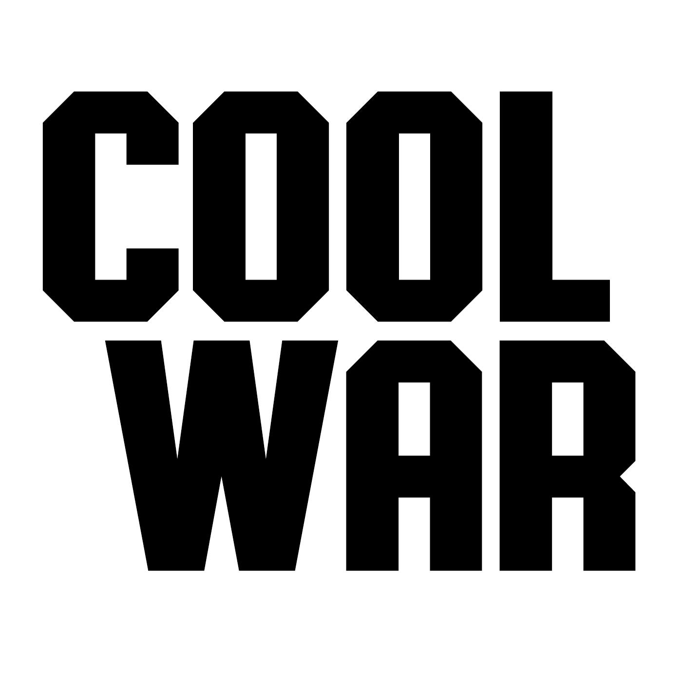 Cool War - Dispatches from the Iron Curtain