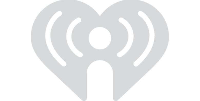 Объявлены номинанты iHeartRadio Music Awards 2017