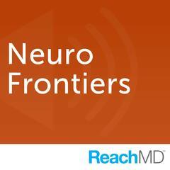 NeuroFrontiers