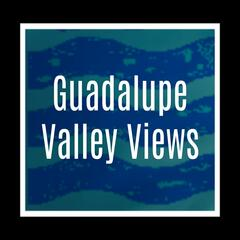 Listen to the Guadalupe Valley Views Episode - Wurstfest