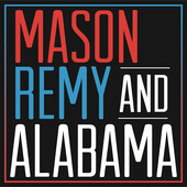 Luke Combs gives Mason, Remy and Alabama a call!