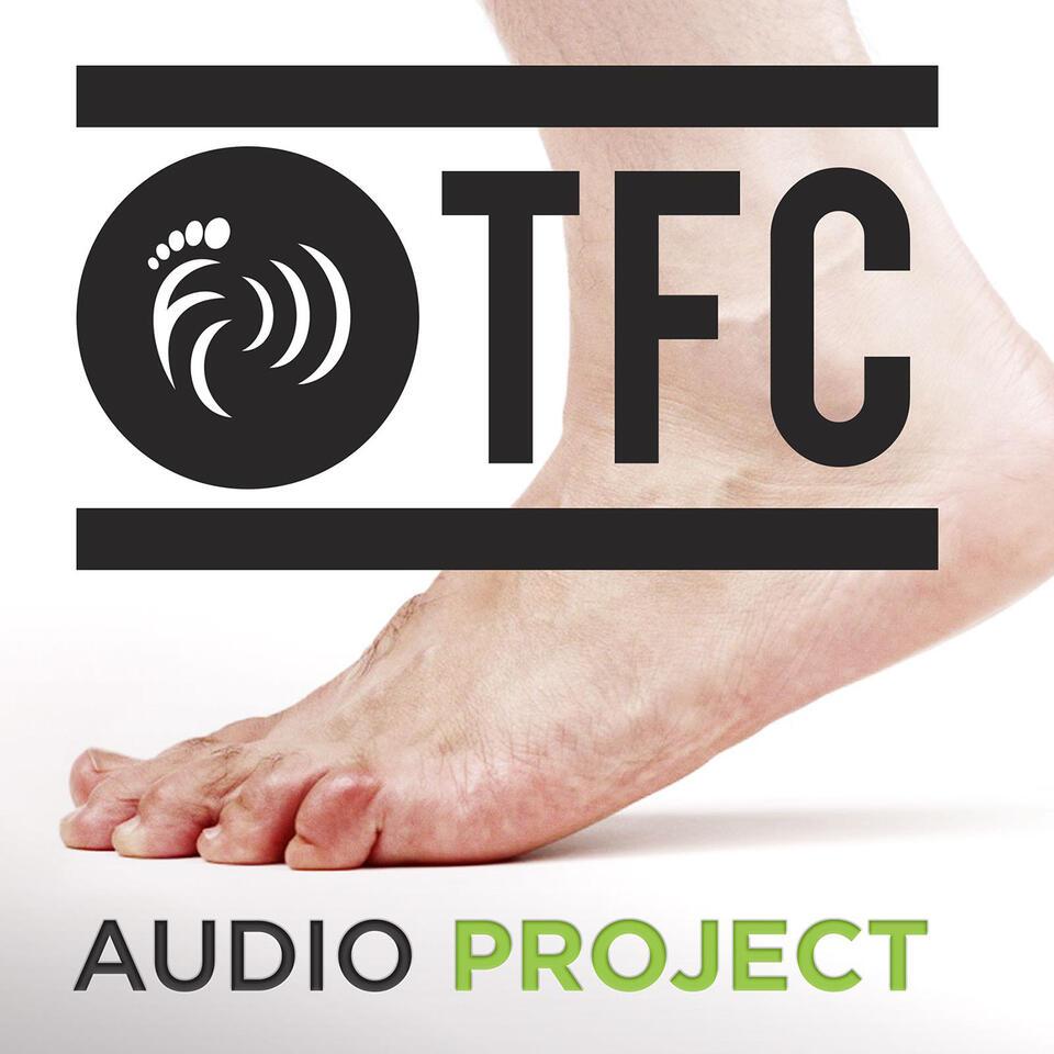 TFC Audio Project