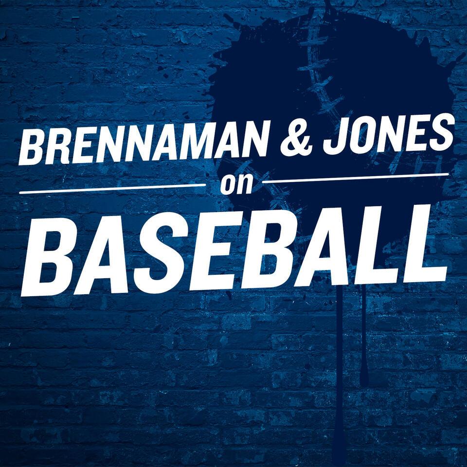 Brennaman & Jones