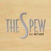 The Spew 1-22-18: Government Shutdown, Tom Petty Cause Of Death,  FBI & Vegas
