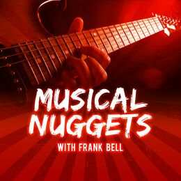 Musical Nuggets