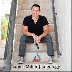 James Miller Lifeology Radio