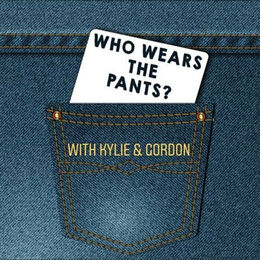Who Wears the Pants?
