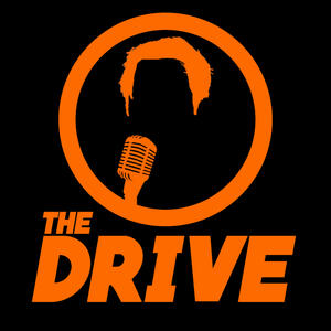 The Drive with Jody Oehler - Jake Plummer - Fitz is a coach on the field, a counselor, and a mentor