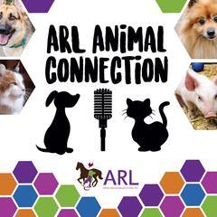ARL Animal Connection 3/16/19 - ARL Animal Connection