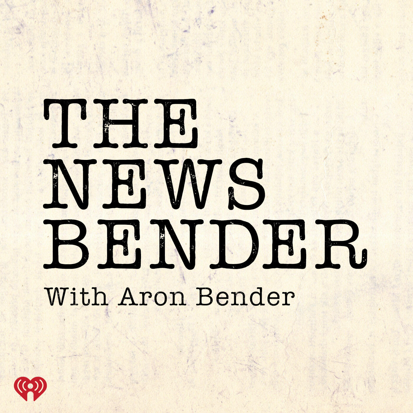 Listen to the The News Bender Episode - Kacey Montoya is covered in dog hair on iHeartRadio | iHeartRadio