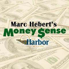 1/26/19 Dr. Deborah Osgood - Osgood & Associates - Marc Hebert's Money Sense