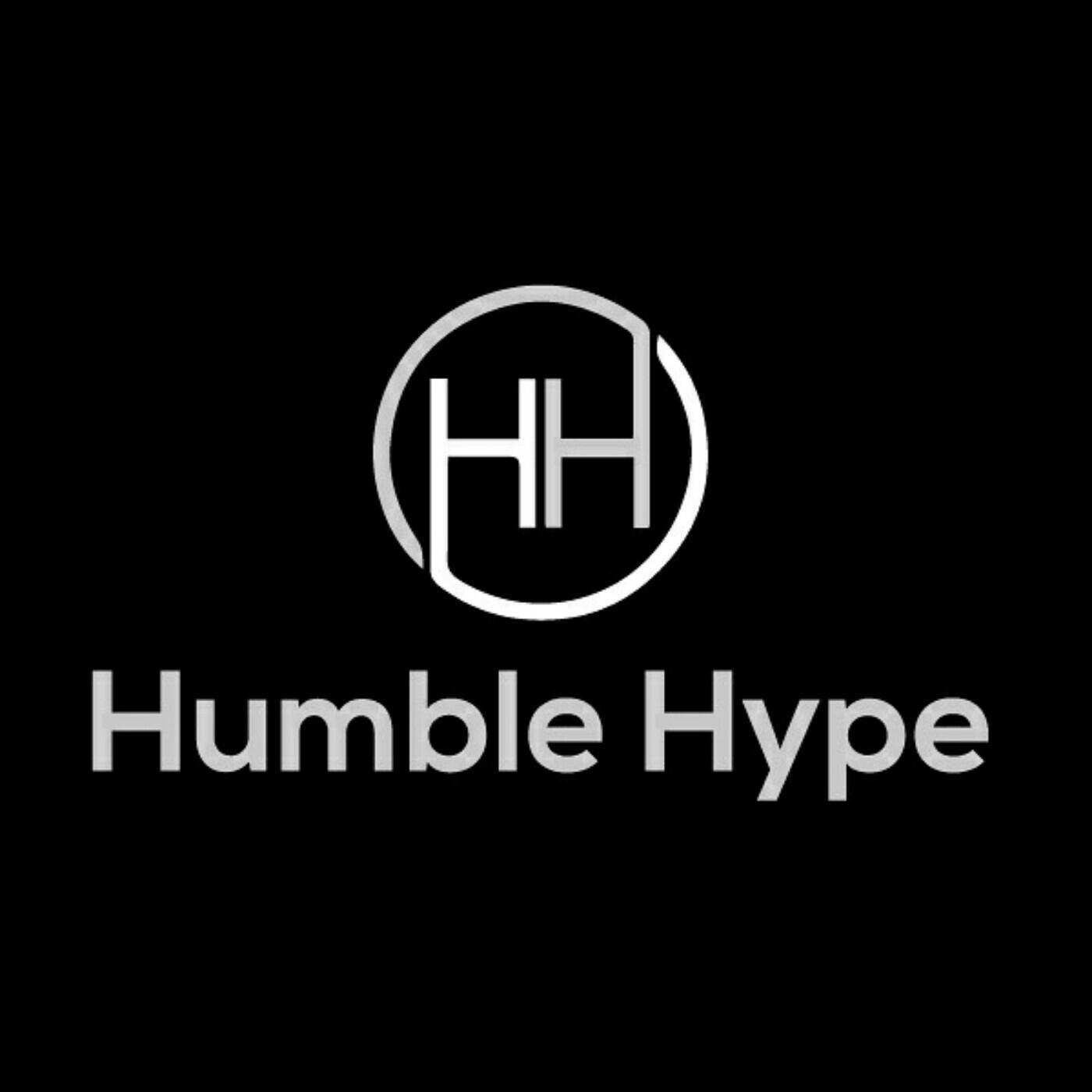 Humble Hype