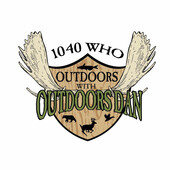 Outdoors Dan 11-18 Hour 2