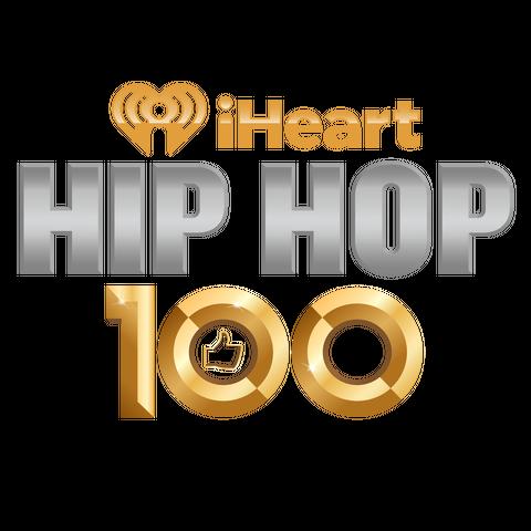 iHeartRadio Hip Hop 100