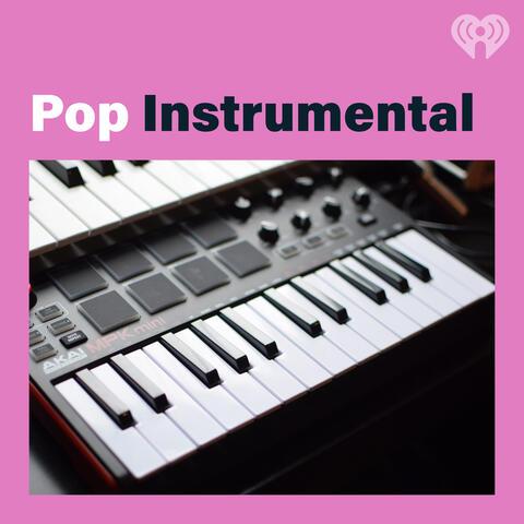 Pop Instrumental