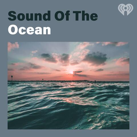 Sound of the Ocean