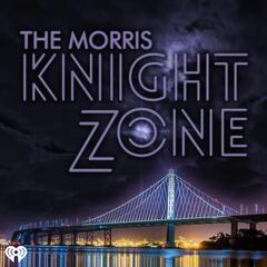 The Morris Knight Zone