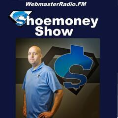 Entrepreneur, Angel investor, Engineer, and Speaker Kevin Henrikson - Shoemoney Show