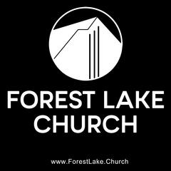 Listen Free to Forest Lake Church Sermon Podcast on