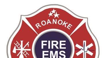 Rip Wooten - Around Town: Roanoke 9/11 Memorial Stair Climb