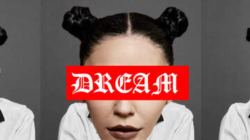 DJ Reed Streets - LISTEN: Bishop Briggs Dream (Reed Streets Remix)