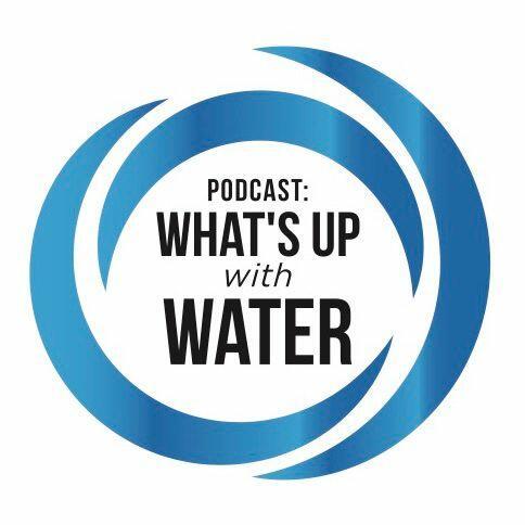 Circle of Blue WaterNews
