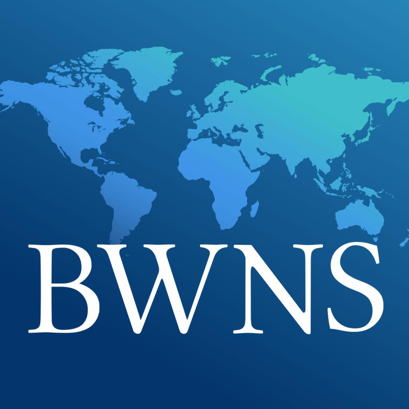 Bahá'í World News Service (BWNS)
