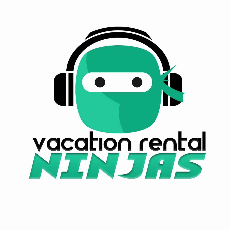 Vacation Rental Ninjas: A Marketing Podcast