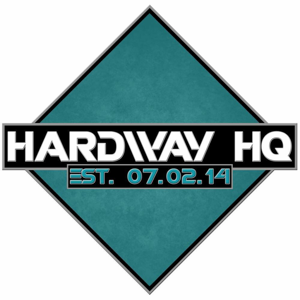 Hardway HQ