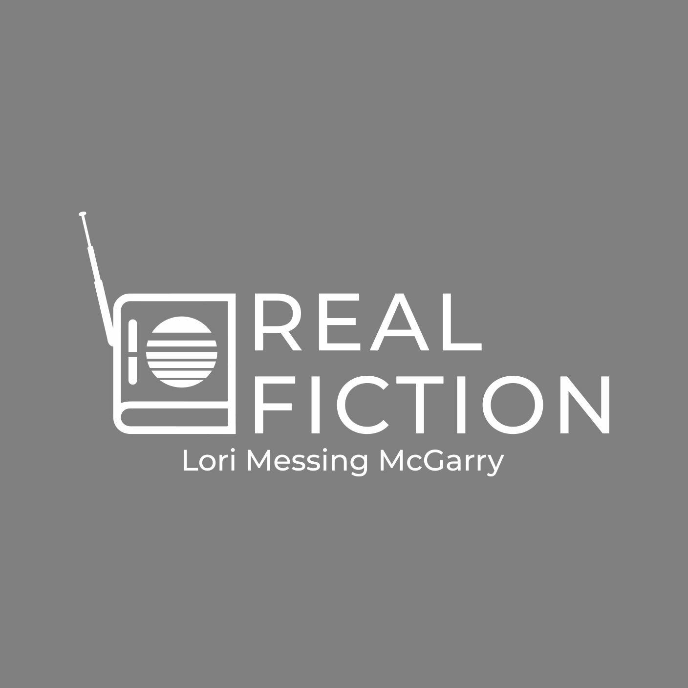 Real Fiction Radio