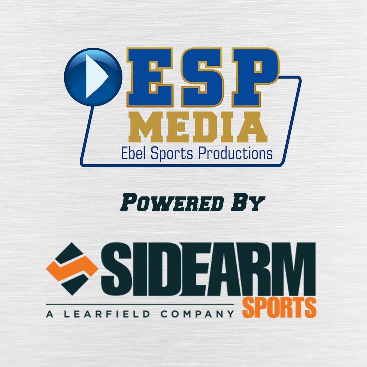 ESP Media Podcasts