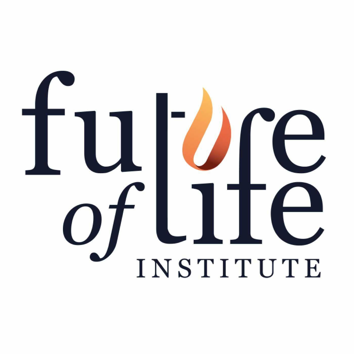 Future of Life Institute Podcast