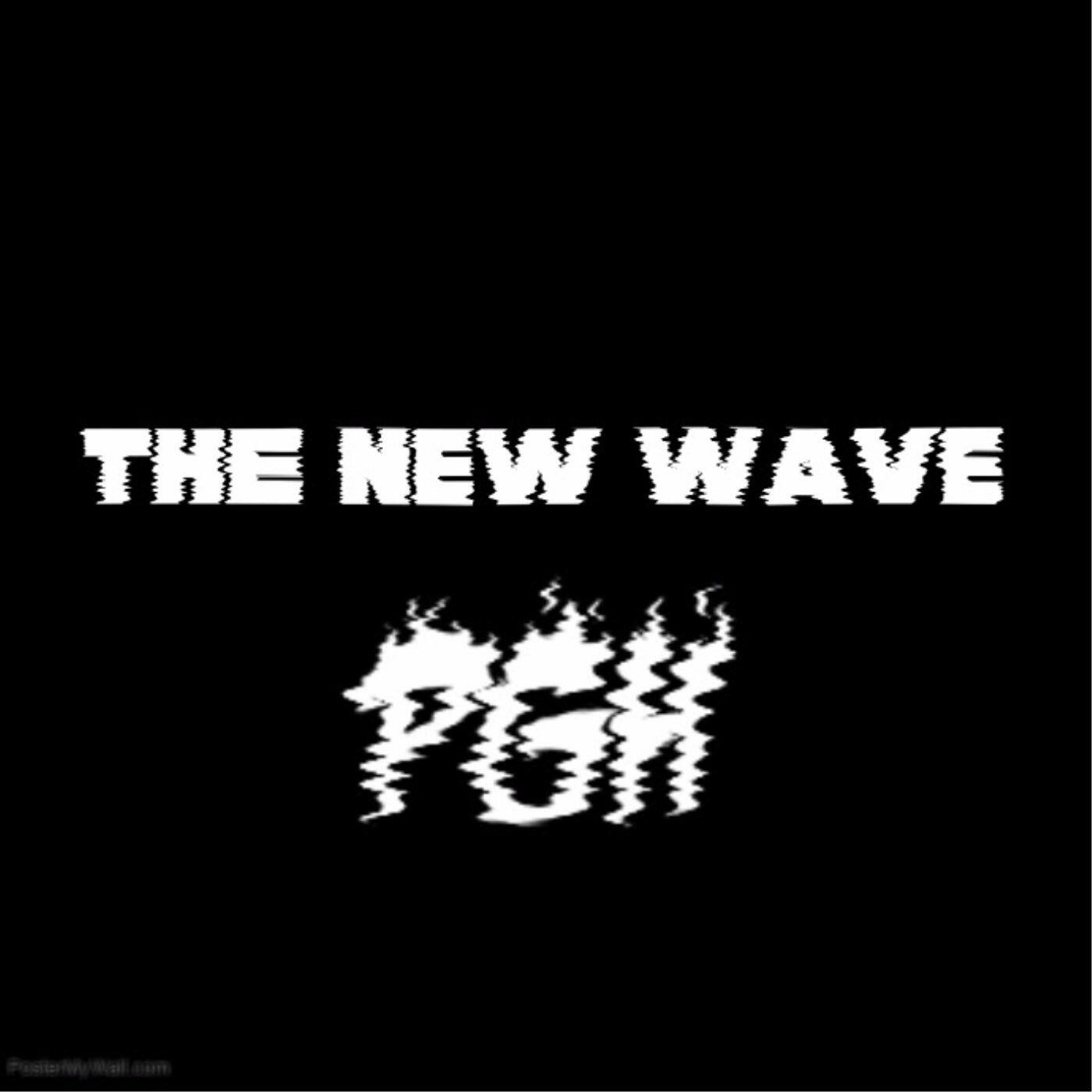 The New Wave PGH