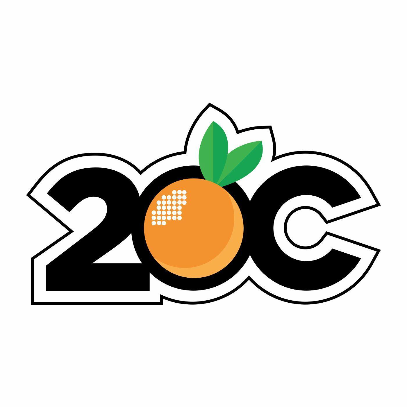 The2OC