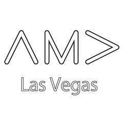 Marketing Schmarketing Podcast Episode 19 - AMA Las Vegas Podcast: Marketing Schmarketing