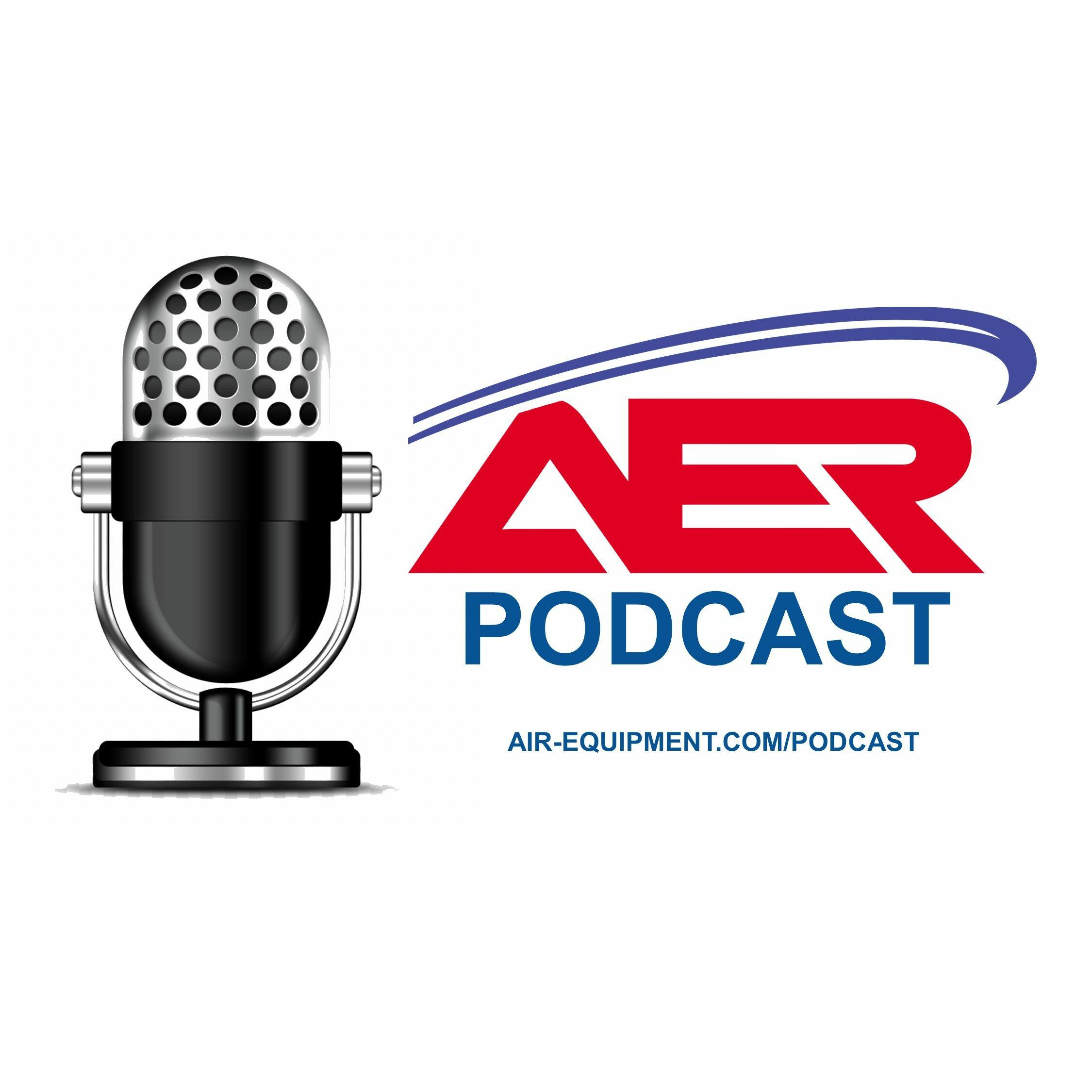 AER Podcast