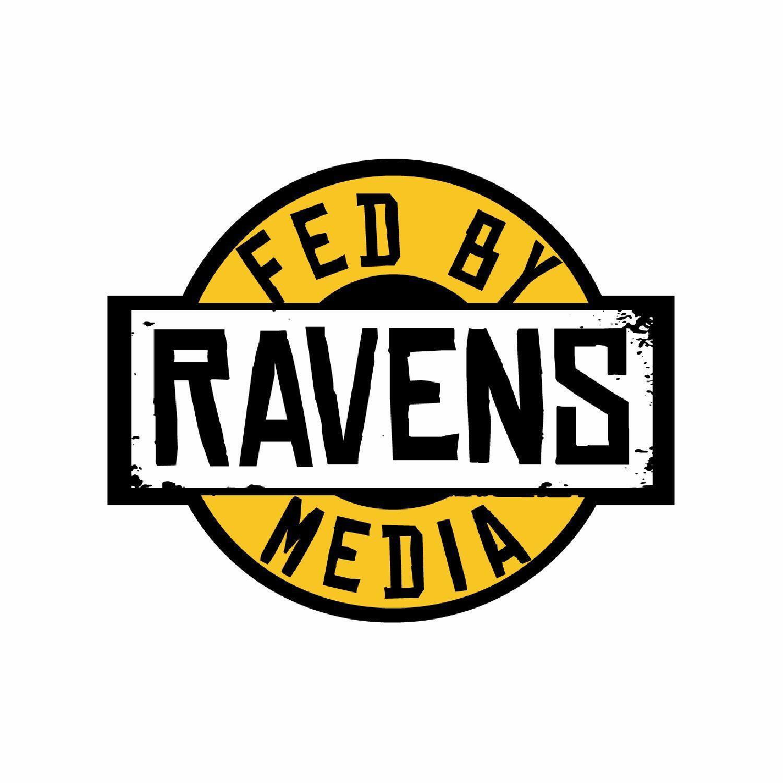 Fed by Ravens Media