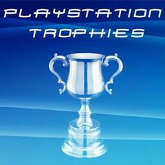Listen to the PS3 Guides and Trophies Episode - Episode 1 -