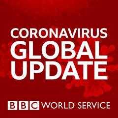 Coronavirus Global Update