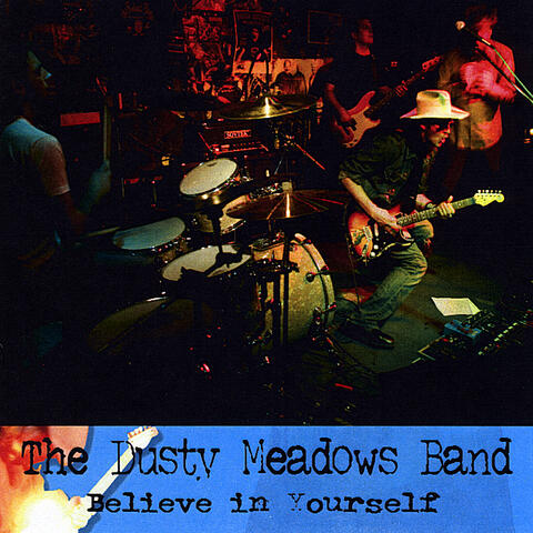 The Dusty Meadows Band