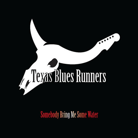 Texas Blues Runners