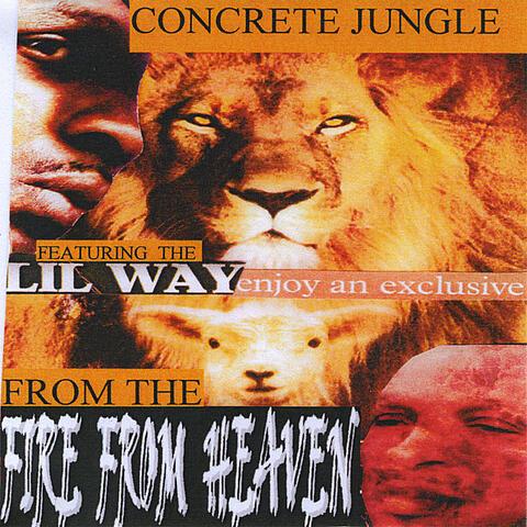 Lil Way
