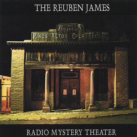 The Reuben James
