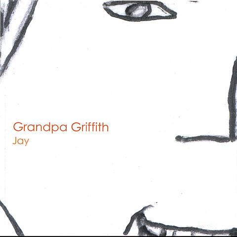 Grandpa Griffith