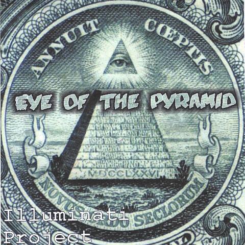 Illuminati Project