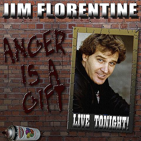 Jim Florentine