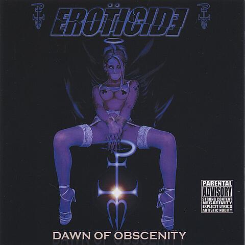 Eroticide