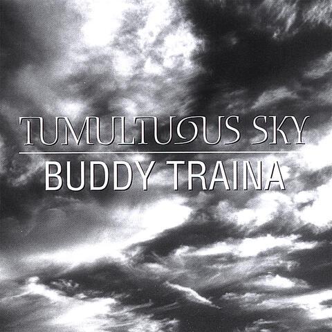 Buddy Traina